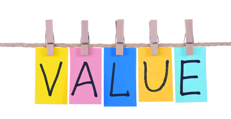 """How are you going to """"add new value"""" to your eLearning ... 