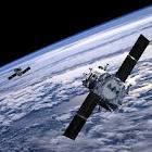 Le missioni spaziali nel Sistema Solare: Maggio 2012 | astronotizie | Scoop.it