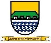 Wisata Bandung | Objek Tujuan Tempat Wisata | Scoop.it
