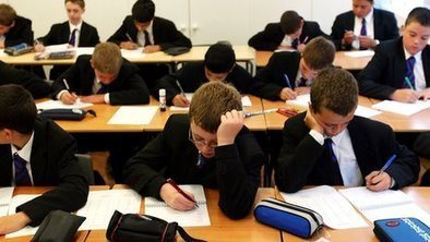 Languages call for primary pupils | Language news | Scoop.it
