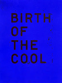 Become A Cool Internet Spotter | Birth Of The Cool | Scoop.it