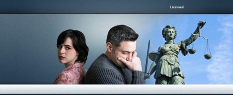 Divorce Attorney in Irvine | Child Custody Attorney Irvine | Scoop.it