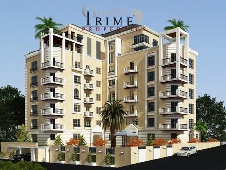 Houses for Sale in Ghana | Ghana Prime Properties | Scoop.it