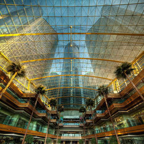 HDR Photography by Ed Serecky   Photo   Scoop.it