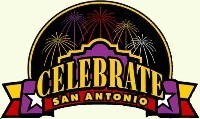 Celebrate San Antonio! | Visit San Antonio, Texas | Scoop.it