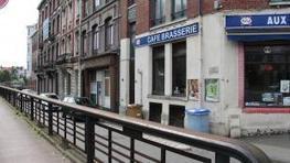 Open de billard 8 pool à La Bassée : encore du beau spectacle en ... - La Voix du Nord   le billard anglais   Scoop.it