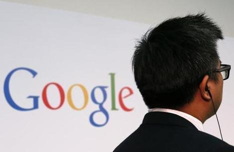 Google's hotel moves worry travel sector | Reuters | Tourism and Development | Scoop.it