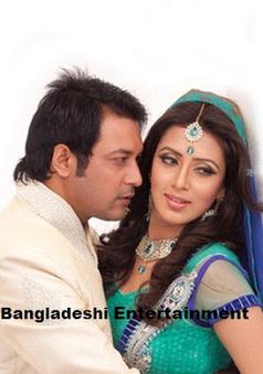Bangladeshi Movie Poddo Patar Jol Picture and Photos   Bangladeshi hot model   Scoop.it