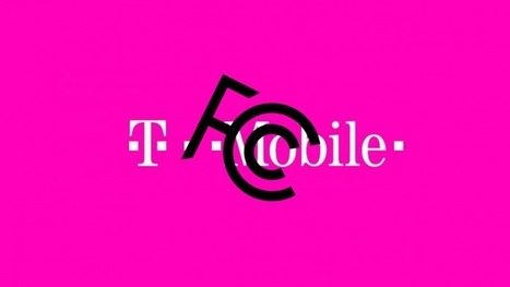 T-Mobile to pay a fine of $48 million for false marketing | Nerd Vittles Daily Dump | Scoop.it