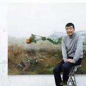 Xiao Fan Ru en quatre dates   La minute culturelle de Plumblossom   Scoop.it
