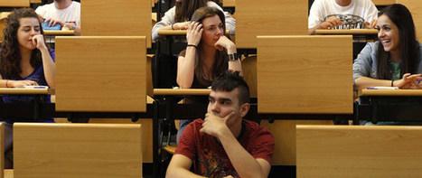 La trampa de la vocación, un camino directo a la miseria | La Mejor Educación Pública | Scoop.it