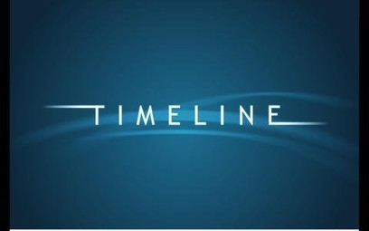 Timeline app | Education Technology - theory & practice | Scoop.it