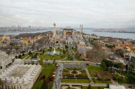 istanbul   Ottoman   Scoop.it