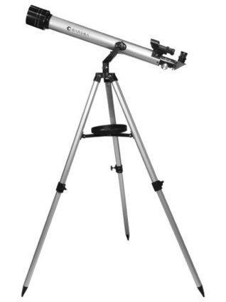 BARSKA 600 Power 80060 Starwatcher Refractor Telescope   Best Binoculars & Rifle Scopes Reviews   Scoop.it