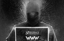 İnternetin Yeraltı Dünyası: DeepWeb | Barış Mancar | Bilim | Bilişim | Teknoloji | Seçtiklerim | Scoop.it