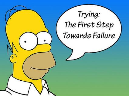 10 things bosses hate | Small Business Leadership | Scoop.it