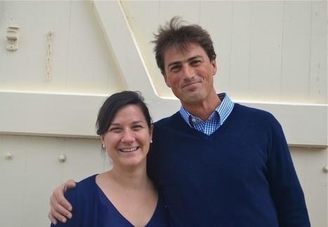 Duo bringing Carmenère back to Bordeaux - The Drinks Business | Planet Bordeaux - The Heart & Soul of Bordeaux | Scoop.it