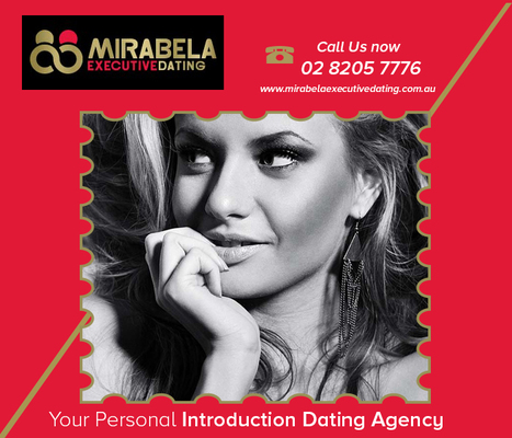If Time is The Only Thing Stopping You From Finding Your Significant Other, Join Mirabela Executive Dating Today! | Dating | Scoop.it