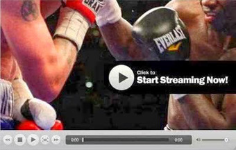 Carl Froch vs George Groves live Stream HBO Boxing: Time. Schedule. TV Coverage   State of Origin 2014   Scoop.it