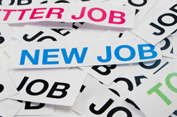 MAU Hosts Job Fair January 15 & 22 for Multiple Job Openings in Greenville, SC | Business job opportunities | Scoop.it