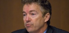 Rand Paul: Was Benghazi op running guns? | MN News Hound | Scoop.it