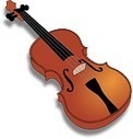 Resources for Teaching and Learning About Classical Music | classical music | Scoop.it