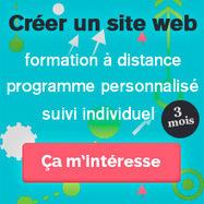 Miss Seo Girl décortique mon nouveau projet FeelWeb Formation - Les Doigts dans le Net | Se former au web 2.0 | Scoop.it