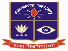 Du cha (F) unit exam results published 2013-14 | Rupali Bank officer & Senior officer job Circularwww.Rupalibank.org | Scoop.it