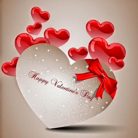 Free Valentines Day Pictures 2015   Happy Valentines Day Images   Happy Valentines Day 2015   Soft Wallpapers   Scoop.it
