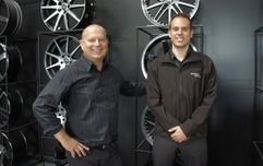 Hamilton | Car Dealers | Scoop.it