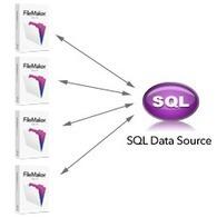 Not Bad To Use Warez: CONVERT FILEMAKER TO MYSQL | filemaker | Scoop.it