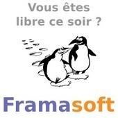 [Tuto] ownCloud 9 sur un mutualisé OVH | TICE | Scoop.it