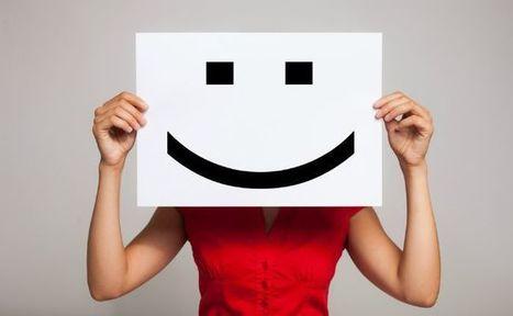 10 Simple Ways to Keep Your Employees Happy on the Job   Gestión del talento y comunicación organizacional- Talent Management and Communications   Scoop.it