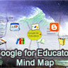 GOOGLETOOLSANDAPPSBY@web20education