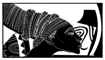 Historical Website 1: Harlem Renaissance: 1920s' African-American Cultural Revolution | The Harlem Renaissance: 1920s Evolutions | Scoop.it