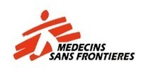 MSF Switzerland Dadaab Programme Jobs in Kenya: Nurses, Clinical Officer, Paramedic Team Supervisors, Pharmacist and Director of Nursing | Ruby Rip Hot | Scoop.it