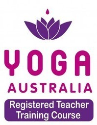 YOGA TEACHER TRAINING IN BRISBANE WITH JO MOORE | Boosting Your Business' Profits And Health | Scoop.it