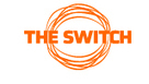 The Switch to be acquired by Yaskawa Electric Corporation | Power Electronics market intelligence | Scoop.it