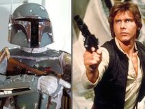 Torna Harrison Ford, spin off per Han Solo e Boba Fett? | JIMIPARADISE! | Scoop.it