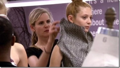 Watch Full Episodes Online Free - Click TV: Project Runway US Season 12 Episode 10 Project Runway SuperFan! | Download TV Shows Full Season DVD | Scoop.it