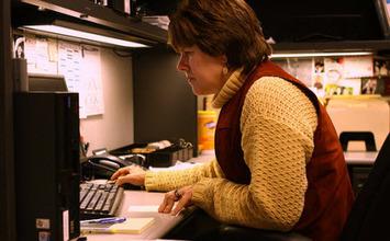 Overworked, Debt-Laden Gen X Opting For No Kids | Herstory | Scoop.it