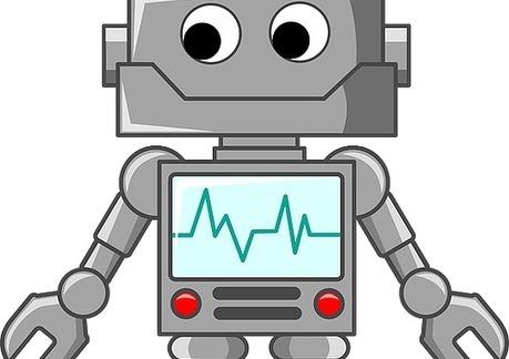 Propuestas didácticas de impresión 3D y robótica | Blogs educativos generalistas | Scoop.it