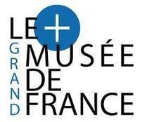 Sauver le patrimoine religieux conservé dans les églises | L'observateur du patrimoine | Scoop.it