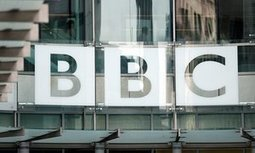 BBC struggles with chair shortlist amid dearth of top candidates | Periodismo Global | Scoop.it