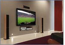 TV Installation | Tv Installation Services | Scoop.it