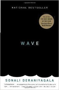 Wave (Vintage): Sonali Deraniyagala: 9780345804310: Amazon.com: Books | Wave-Sri Lanka | Scoop.it