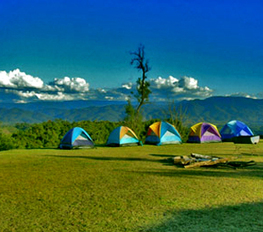 Doi Wow Mountain- A Dream Place For The Nature Lovers | Beautiful Landscapes in Thailand | Scoop.it