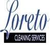 Loreto Cleaning Services