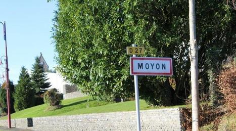 Dans ce village normand, les noms de rues rendent fou le GPS   Au hasard   Scoop.it