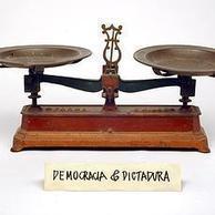 Nicanor Parra: un mundo de palabras   Parra. Obras Públicas. Fundación Aqualogy   Scoop.it